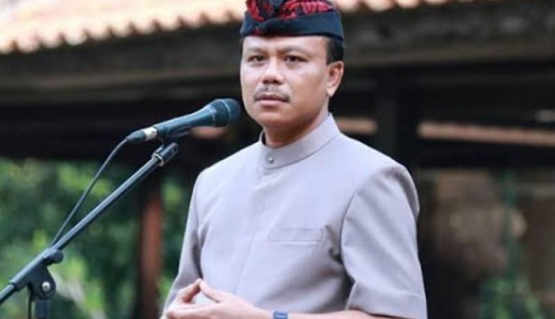 www.nusabali.com-bali-terbaik-dalam-strategi-cegah-korupsi