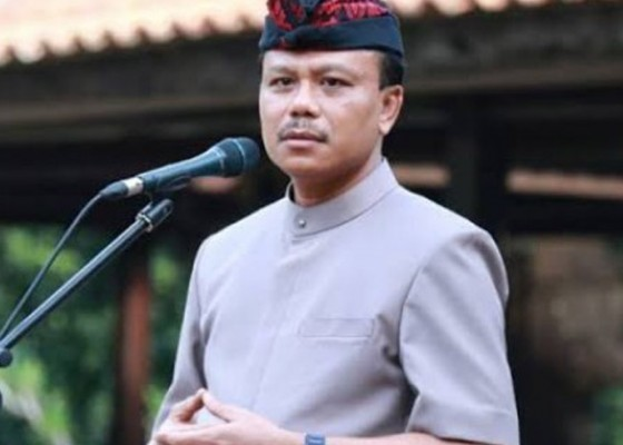 Nusabali.com - bali-terbaik-dalam-strategi-cegah-korupsi