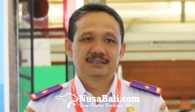 www.nusabali.com-dishub-badung-kerahkan-186-personel