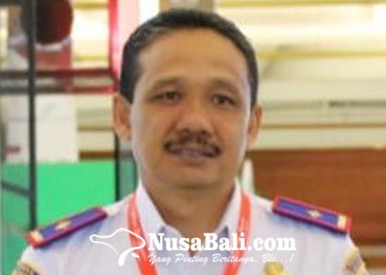 Nusabali.com - dishub-badung-kerahkan-186-personel