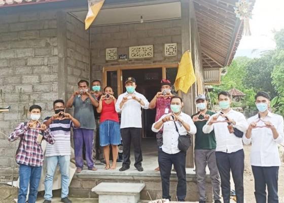 Nusabali.com - 843-rumah-tak-layak-huni-dapat-bantuan-perbaikan