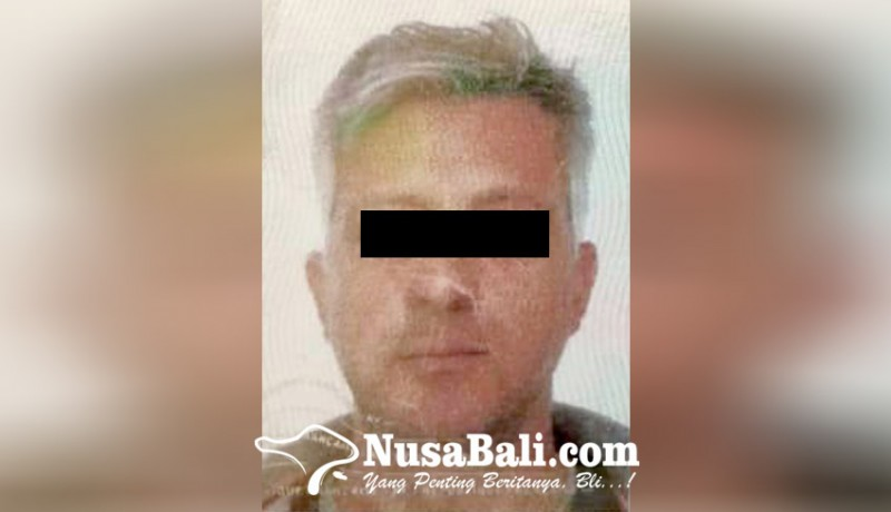 www.nusabali.com-korban-dicabuli-sejak-usia-10-tahun