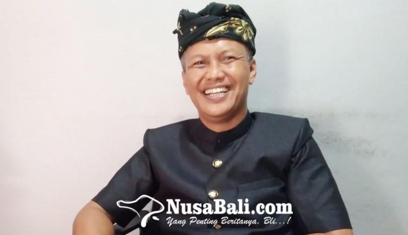 www.nusabali.com-ratusan-jenazah-dikremasi-dengan-protokol-covid-19