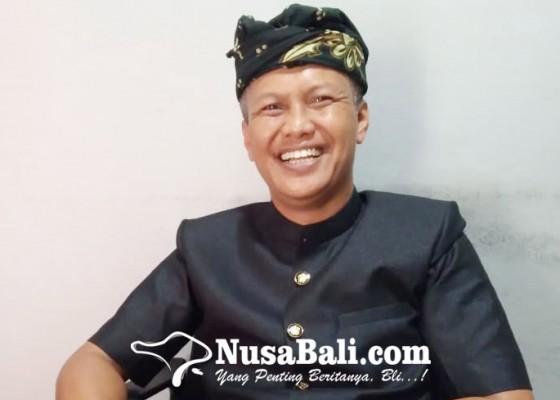 Nusabali.com - ratusan-jenazah-dikremasi-dengan-protokol-covid-19