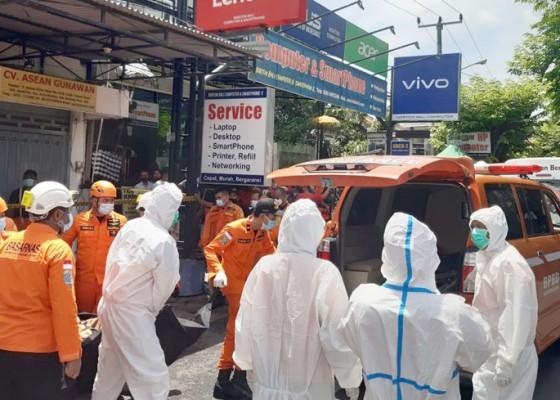 Nusabali.com - hirup-gas-beracun-empat-tewas