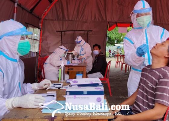Nusabali.com - 3-dari-602-orang-hasilnya-reaktif-hingga-ditolak-masuk-ke-bali