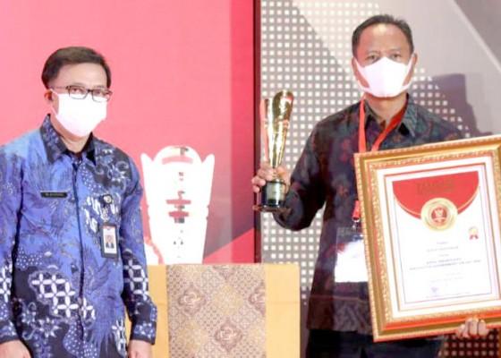 Nusabali.com - lagi-denpasar-jadi-kota-terinovatif-se-indonesia