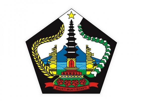 Nusabali.com - rapbd-2016-bangli-rancang-target-pendapatan-rp-1-triliun-lebih