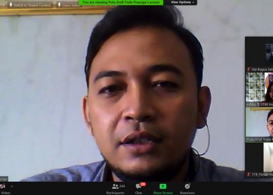 Nusabali.com - membuka-mindset-entrepreneur-sejak-usia-muda