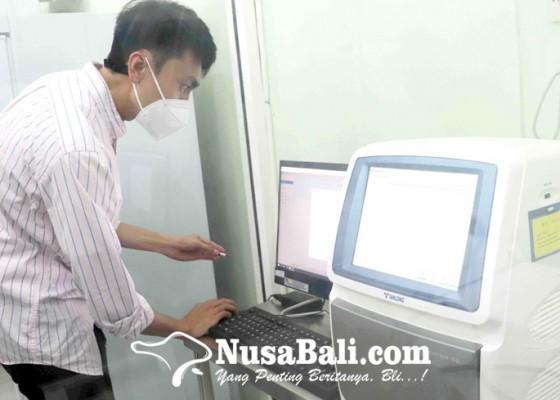 Nusabali.com - buleleng-minta-tambahan-2-mesin-pcr