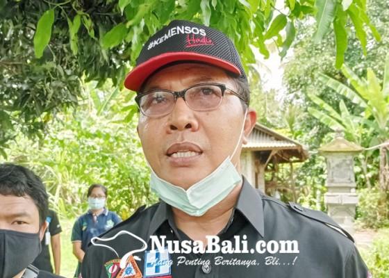 Nusabali.com - kehilangan-pekerjaan-ribuan-warga-tabanan-masuk-data-tambahan-penerima-bantuan