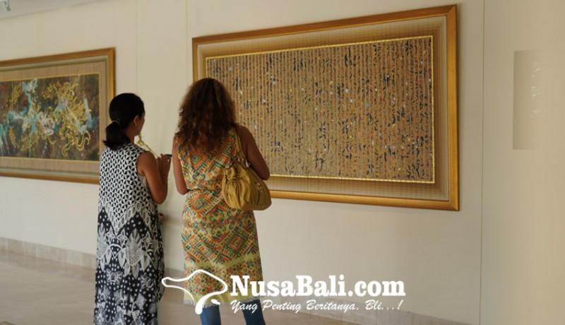 www.nusabali.com-remembering-made-wianta-mengenang-sang-maestro-lewat-pameran-lukisan