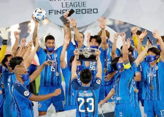 Nusabali.com - ulsan-hyundai-juara-liga-champions-asia