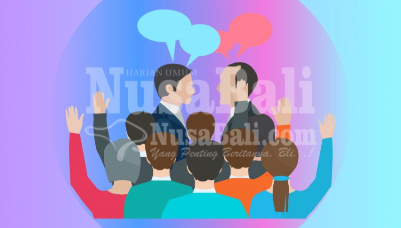 www.nusabali.com-hari-ini-kemendagri-adakan-konsultasi-publik-di-bali