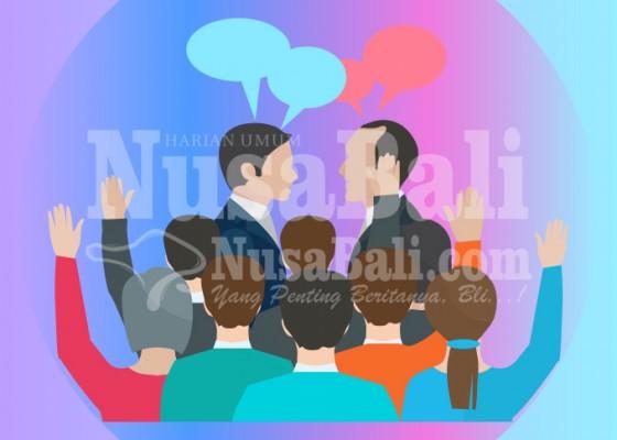 Nusabali.com - hari-ini-kemendagri-adakan-konsultasi-publik-di-bali