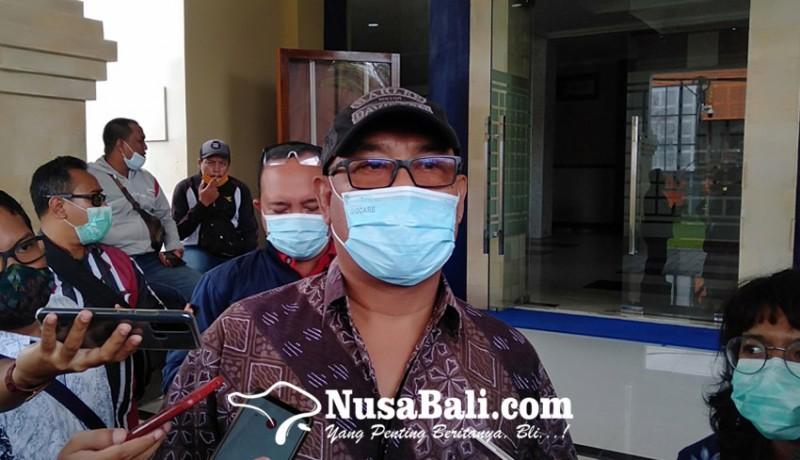 www.nusabali.com-hina-gubernur-bali-dua-akun-fb-dipolisikan