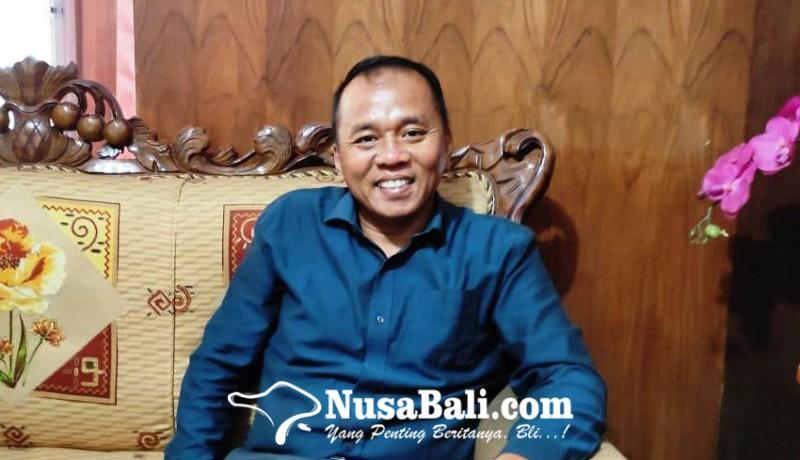 www.nusabali.com-besaran-add-tahun-2021-turun-rp-35-miliar