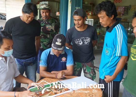 Nusabali.com - desa-tri-eka-bhuana-pun-bangun-rumah-arak