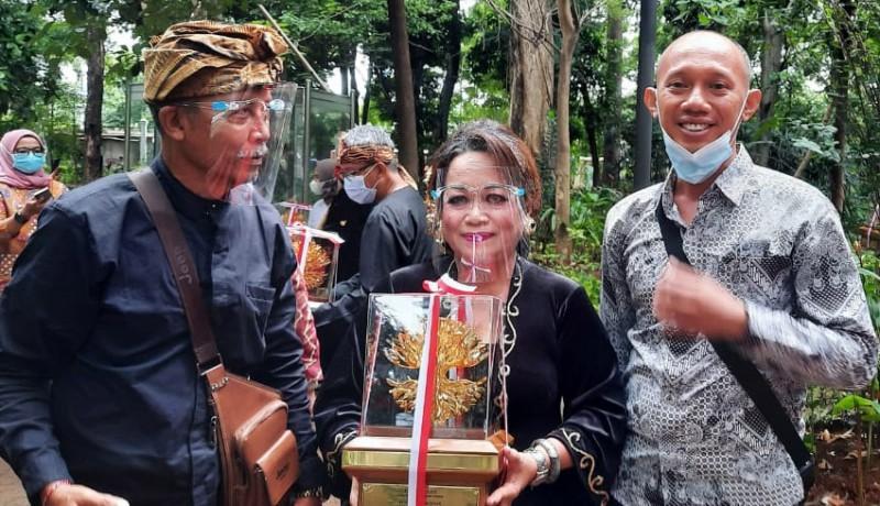 www.nusabali.com-pejuang-lingkungan-dari-ubud-terima-kalpataru