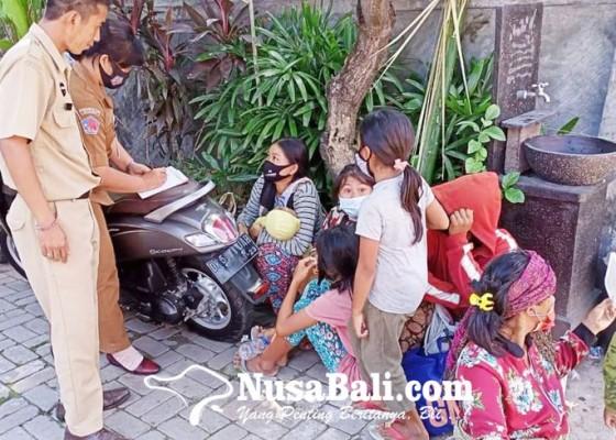Nusabali.com - jelang-nataru-gepeng-kembali-marak
