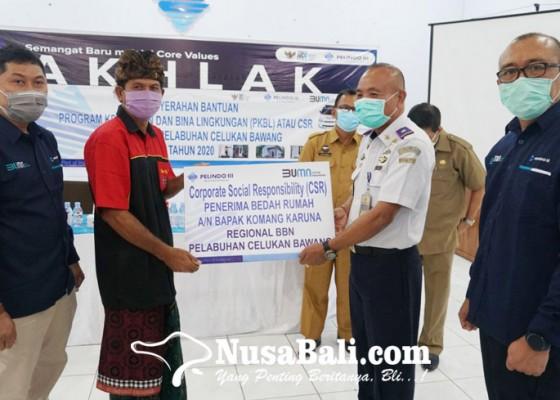 Nusabali.com - 10-warga-dapat-bantuan-rehab-rumah