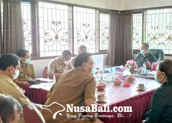 Nusabali.com - orangtua-lebih-stres-stakeholder-dorong-pembelajaran-tatap-muka