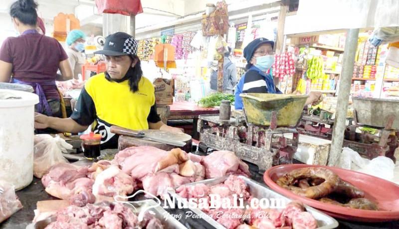 www.nusabali.com-harga-daging-babi-tembus-rp-90-ribu