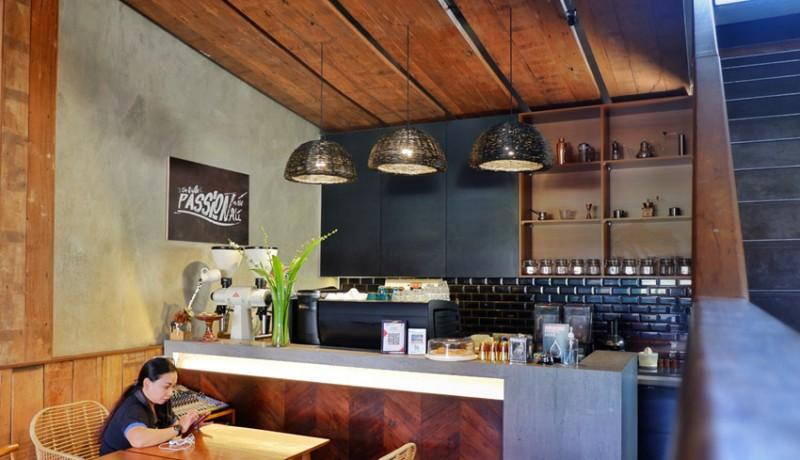 www.nusabali.com-begini-cara-apply-discount-card-di-redwhite-coffee
