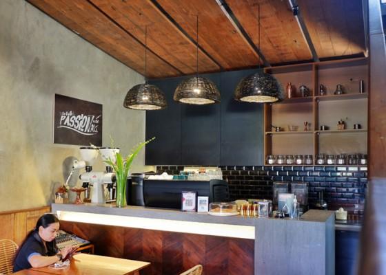 Nusabali.com - begini-cara-apply-discount-card-di-redwhite-coffee