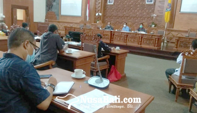 www.nusabali.com-pembelajaran-tatap-muka-di-denpasar-ditunda