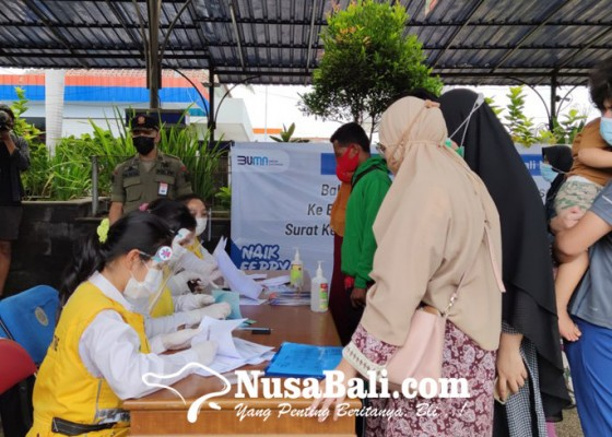 Nusabali.com - penumpang-masuk-bali-turun-32278-orang