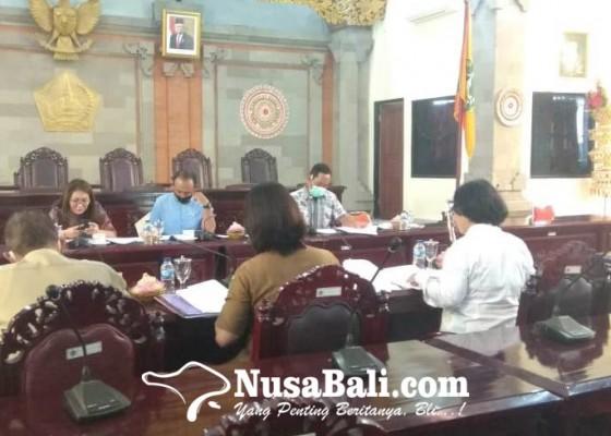 Nusabali.com - keluar-aturan-baru-perda-tentang-pelayanan-terpadu-satu-pintu-dicabut