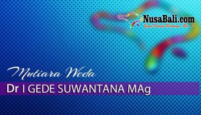 www.nusabali.com-mutiara-baik-vs-dosa