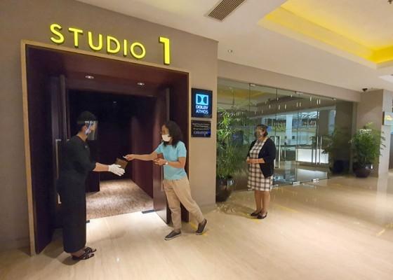 Nusabali.com - giliran-bioskop-cinema-xxi-kembali-beroperasi-di-bali