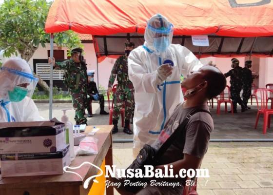 Nusabali.com - 23-orang-dikembalikan-karena-reaktif