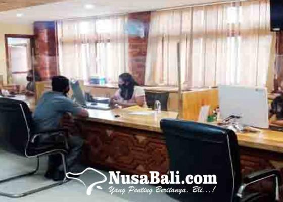 Nusabali.com - harap-maklum-mpp-buka-tutup-layanan