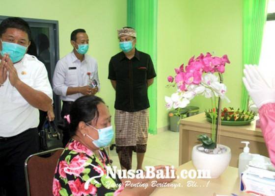 Nusabali.com - rsud-negara-buka-layanan-poli-kulit-dan-kelamin