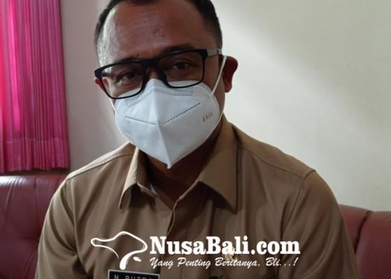 Nusabali.com - kepastian-pembelajaran-tatap-muka-gabeng
