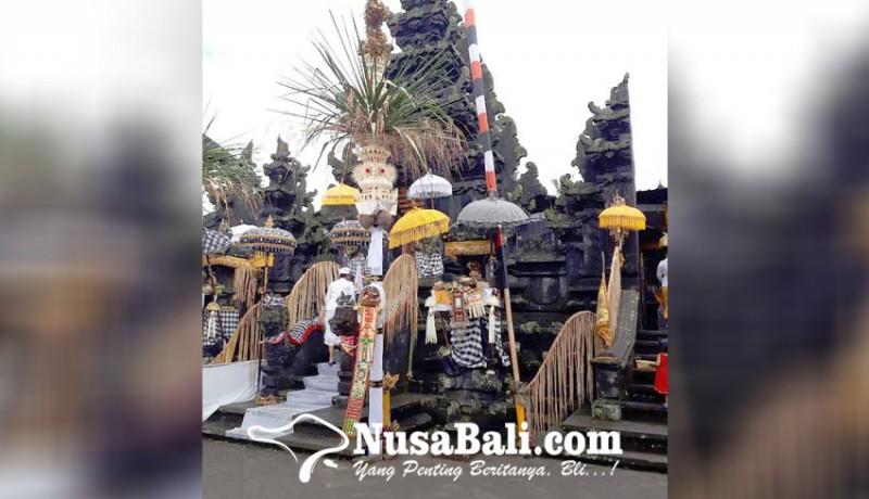 www.nusabali.com-warih-ida-bhatara-nyejer-pejati-di-merajan