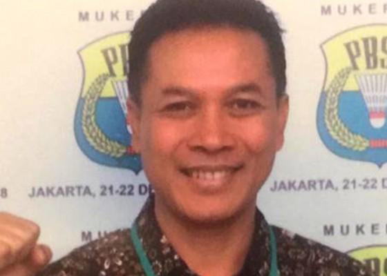 Nusabali.com - winurjaya-dewan-pengawas-pb-pbsi