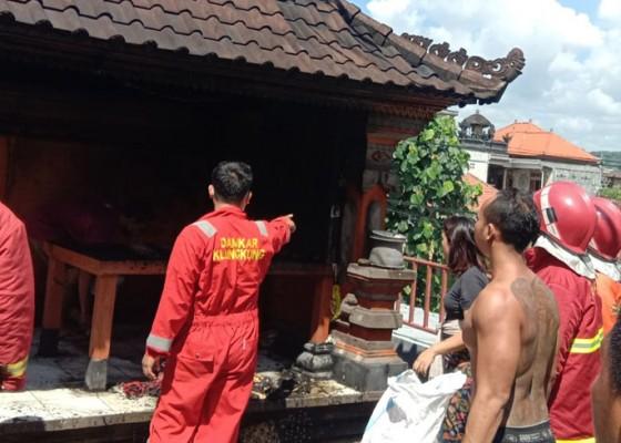 Nusabali.com - didupa-kena-api-dupa-piyasan-terbakar