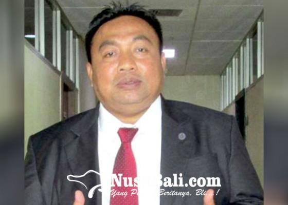 Nusabali.com - parta-nilai-menteri-perindustrian-perlu-didampingi-wamen