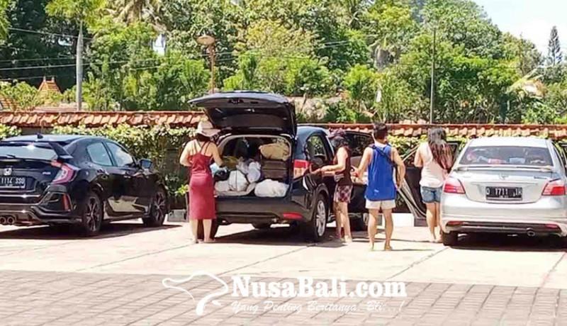 www.nusabali.com-libur-nataru-okupansi-hotel-naik-50-persen