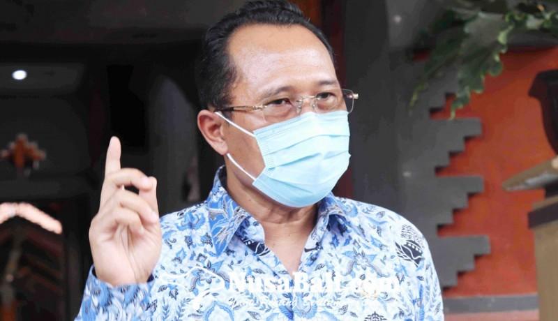 www.nusabali.com-ini-dia-syarat-pemutihan-piutang-pasien-rsud-buleleng