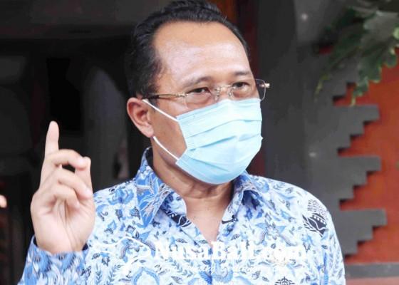 Nusabali.com - ini-dia-syarat-pemutihan-piutang-pasien-rsud-buleleng