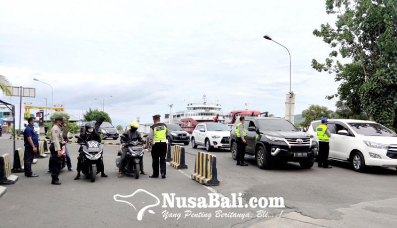 www.nusabali.com-penumpang-masuk-bali-turun-145456-orang