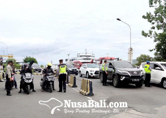 Nusabali.com - penumpang-masuk-bali-turun-145456-orang