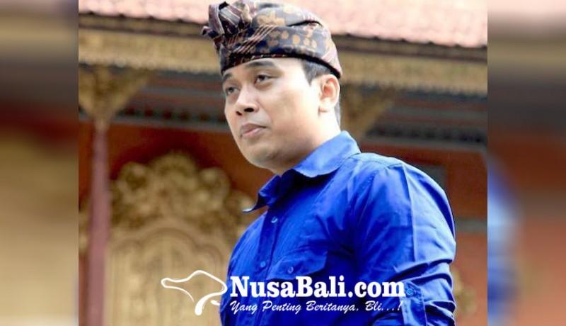 www.nusabali.com-supadma-buka-pintu-kader-elite-demokrat-tarung-2024