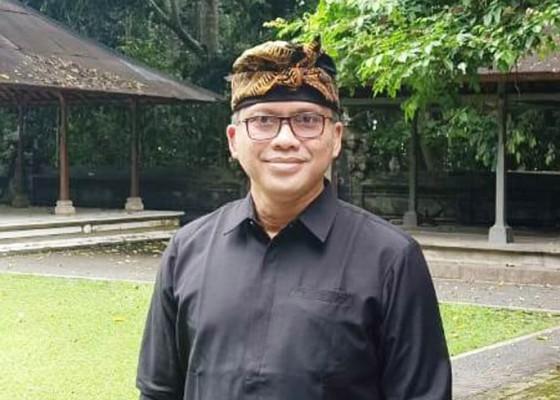 Nusabali.com - agung-wirasutha-gelar-lomba-tiktok