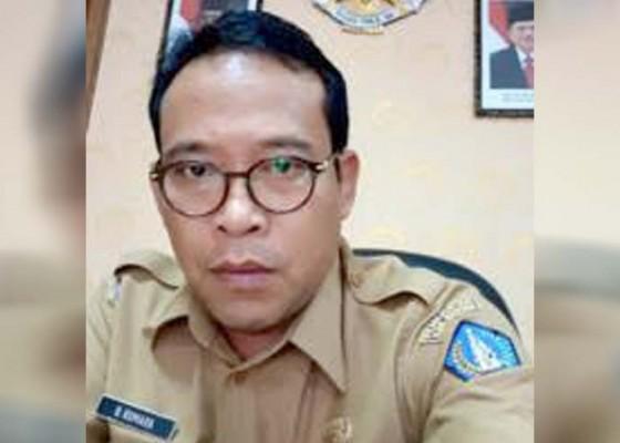 Nusabali.com - jabatan-direksi-perumda-tirta-mangutama-dilelang